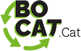 Bocat.cat